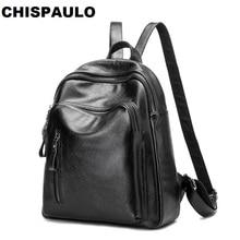 Известные бренды дизайнер Для женщин Пояса из натуральной кожи Kanken Рюкзаки для подростков Обувь для девочек ноутбука путешествия Школьные сумки Mochila N003