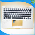 "New TopCase with US Keyboard for MacBook Pro Retina 13.3"" A1502 2015-2016 years"