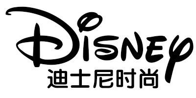 DISNEY Китай