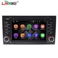2016 Top 8 Inch 2 DIN Car Dvd Multimedia Radio For Peugeot 308 408 GPS Radio