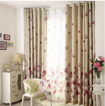 Curtains Ideas cheap curtains for sale : Online Get Cheap Sheer Curtains Sale -Aliexpress.com | Alibaba Group