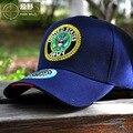 Мужчины Женщины Бейсболка Тактическая Крышка США воздушно-десантной горный шляпа Солнца Открытый Охота Кемпинг Пешие Прогулки Велоспорт Фуражка
