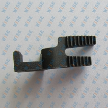 SINGER 29-4 29K CLASS SEWING MACHINE FEEDING PRESSER FOOT #82007