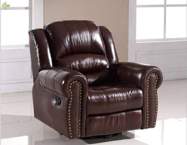 Leather Sofa Set Combo 4