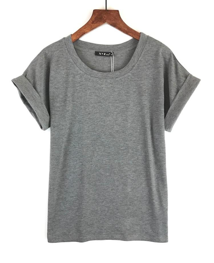 HTB1J8epOpXXXXccaXXXq6xXFXXXS - Punk Rock T shirt Women Wing Sequins Sequined T-shirt