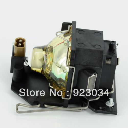 ФОТО RLC-027 Lamp with housing for Projector VIEWSONIC PJ358 180Days Warranty