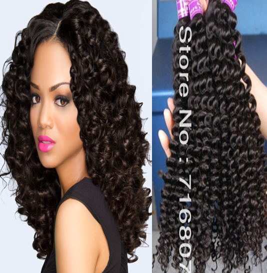 Indique coil curl hairbounce coil curl natural brazilian virgin indique coil curl hairbounce coil curl natural brazilian virgin human hair extensionsmodel pmusecretfo Gallery