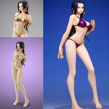 Boa Hancock Sexy Doll