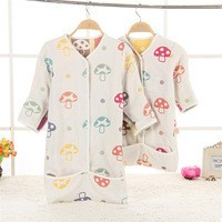 100-Cotton-Baby-Girl-Boy-Six-Layers-Gauze-Colorful-Cute-Envelope-Sleeping-Bag-Comforable-Night-Robe.jpg_200x200