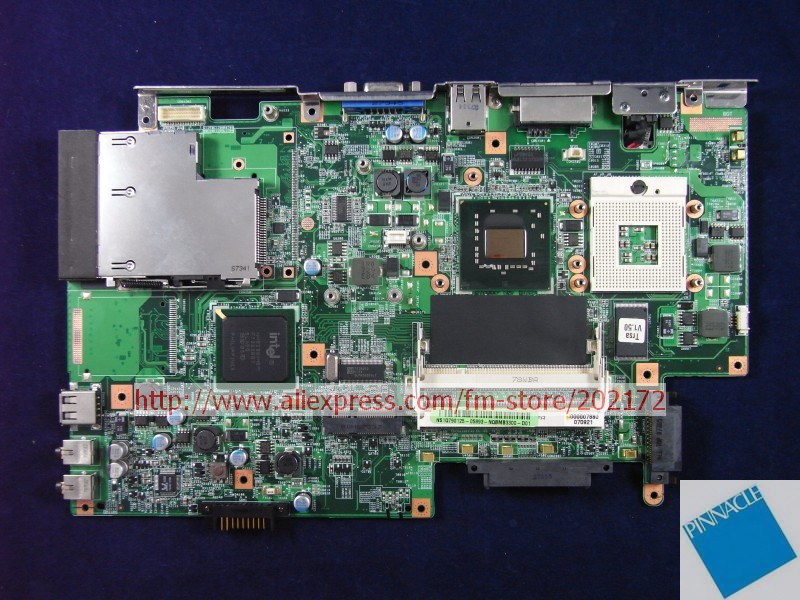 H000007880 MOTHERBOARD FOR TOSHIBA satellite L40  08G2002TA21JTB TERESA20 nokotion sps v000198120 for toshiba satellite a500 a505 motherboard intel gm45 ddr2 6050a2323101 mb a01