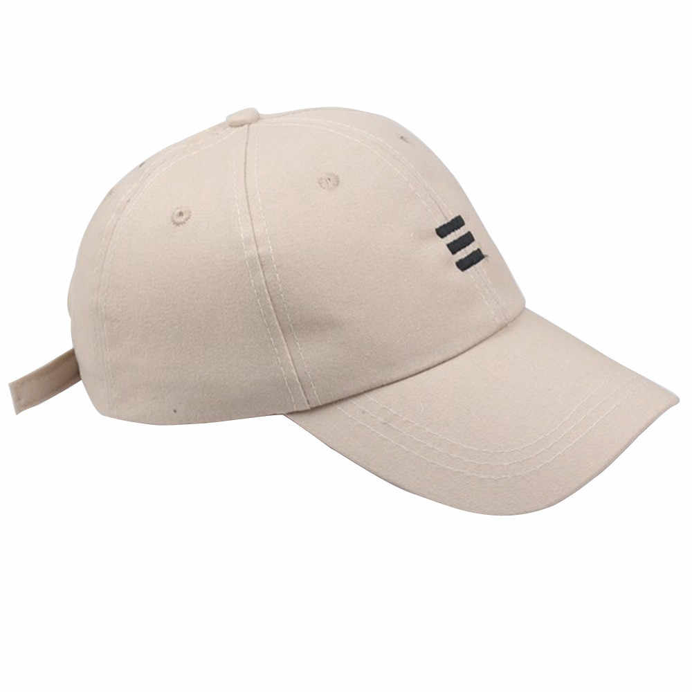 للجنسين الهيب هوب قابل للتعديل قبعة بيسبول القطن التطريز حزينة الوجه قبعة النساء الرجال هوب قبعة الغولف الرياضة في الهواء الطلق قبعة جديد Sombrero