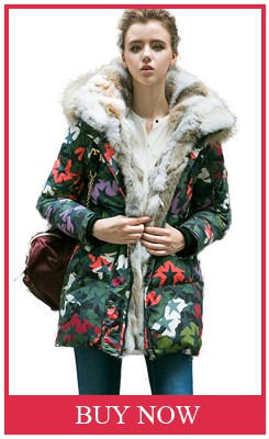 ROSELUOSI-Plus-Size-Women-Print-Winter-Down-Coats-2016-Real-Fur-Collar-Hooded-Thick-Warm-Long.jpg_640x640