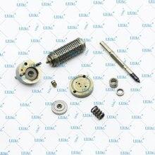 Erikcピエゾ噴射器弁スペアパーツF00GX17005のため0445116/117インジェクター