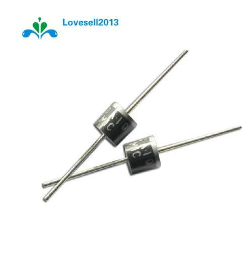 1000V SMA 10 x Gleichrichter DO-214AC NEU - BYG21M-E3//TR 1,5A