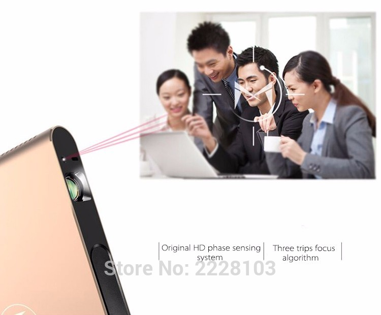 XMING S2 Pico Projector (28)