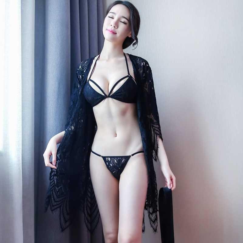 085a5b5ed55 ... Costumes for sex women exotic apparel lingerie sleepwear erotic  underwear honeymoon wear pleasurements lingerie SS077 ...