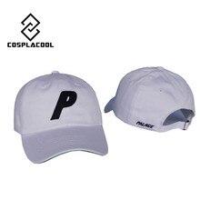 ovo cap black Strapback ovo Hotline Bling hats 6 panel font b snapback b font casquette