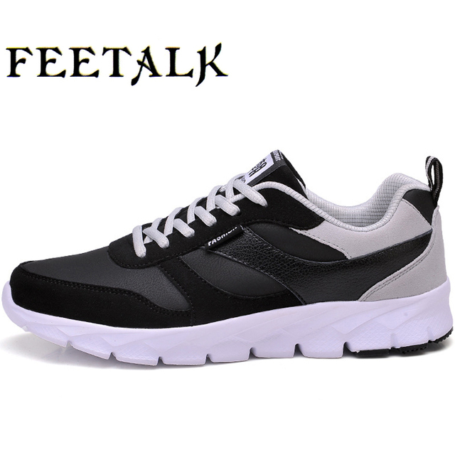059b3ac4d93c Feetalk Running Shoes For Men Breathable Women Running Shoes Men Sports  Sneakers Max Running Sneakers For Men and Women
