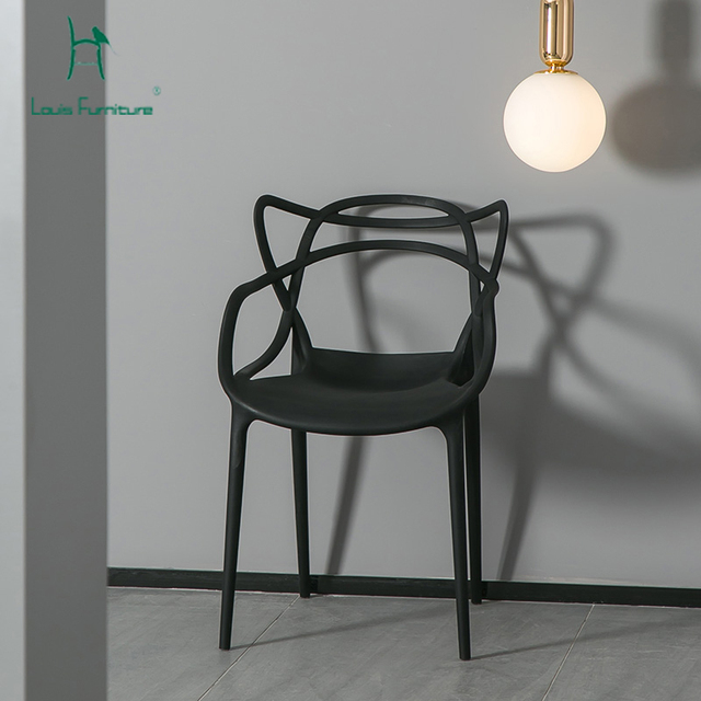 Exported to Europe and America, modern fashion , leisure , coffee chairs 1
