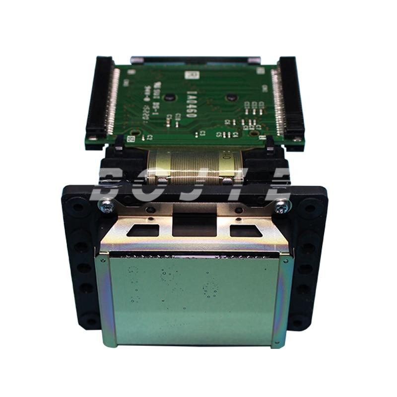 все цены на Original and new for Mimaki TS34 JV34 CJV150 JV300 printer dx7 printhead