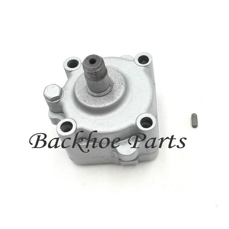 15471 35012 Oil Pump for Kubota Engine V2203 V1902 V1903 D1102