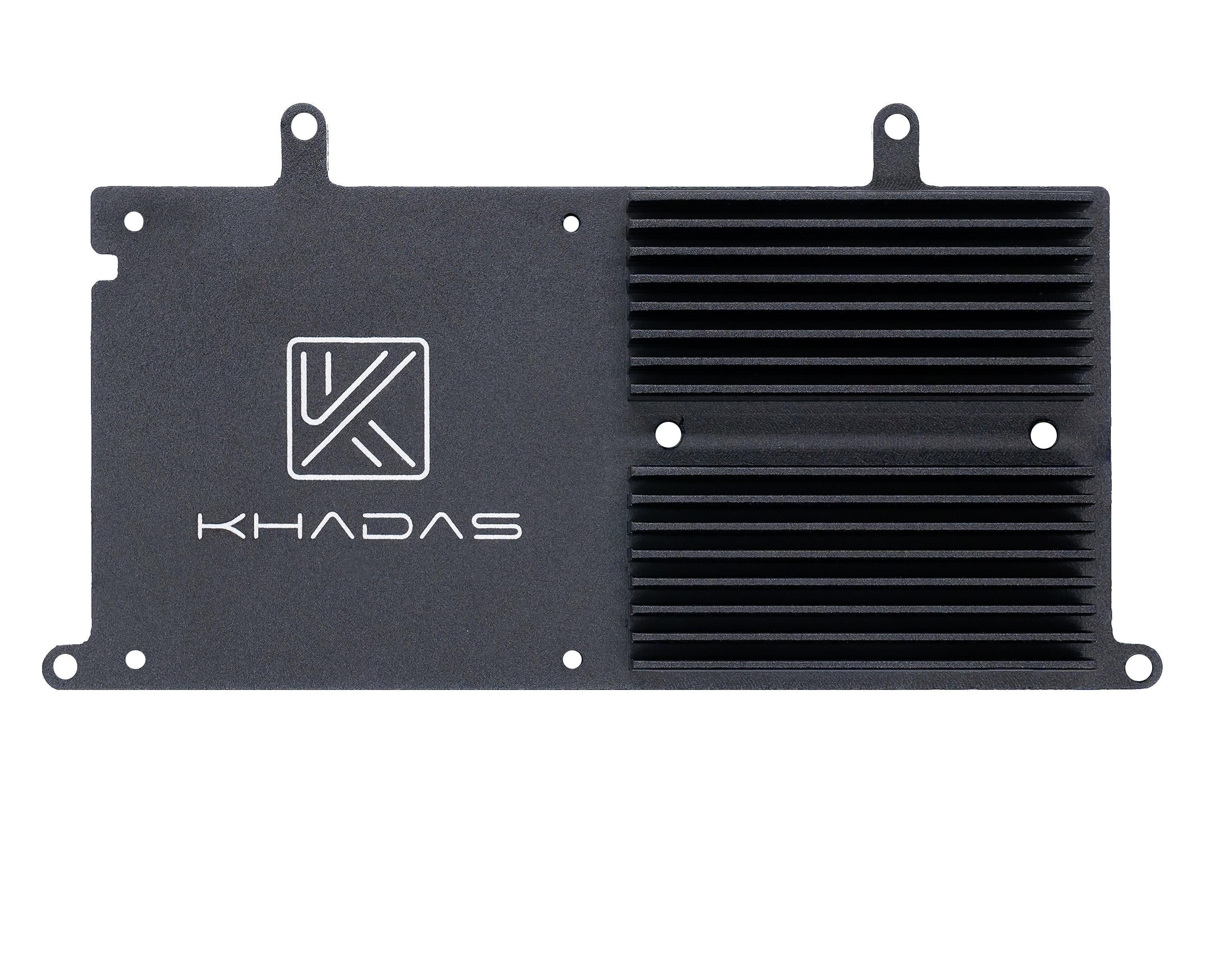 Khadas Heatsink For Edge Series