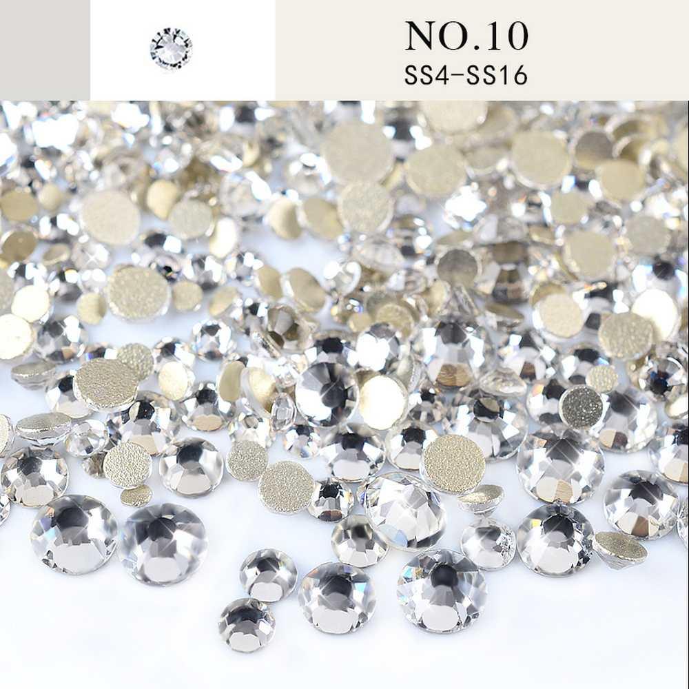 111-[111-MRMJ-K001-27-10-CN]-1