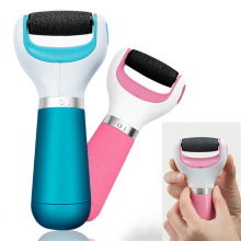 NEW Electric Grinding Foot Pedicure Dead Skin  File Callus Remover Shaver Replacement Roller Head Care Tools