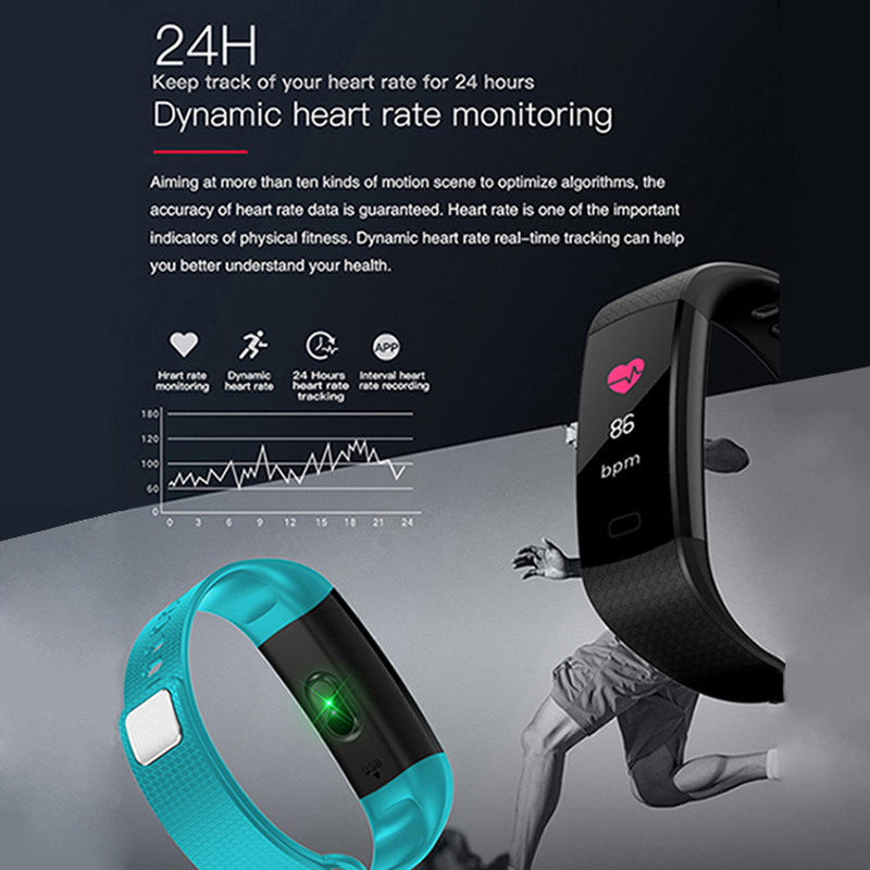 Hot-Y5-Smart-Wristband-Sleep-Tracker-Watch-Color-Screen-Electronics-Fitness-Tracker-Bracelet-Heart-Rate-Monitor-PK-mi-band-3-2-3