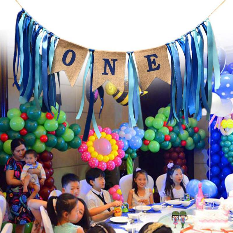 New-One-year-old-Happy-Birthday-Bunting-Banner-Pink-Blue-Letters-Hanging-String-Flags-Baby-Shower.jpg_