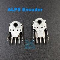 Orijinal ALPS Fare Kodlayıcı 11mm Yüksek Hassas ALPS 9mm HAM G403 g603 g703 çözmek makaralı tekerlek sorun Aksesuarları 2 ADET|Fare ve Klavye Aksesuarları|Bilgisayar ve Ofis -
