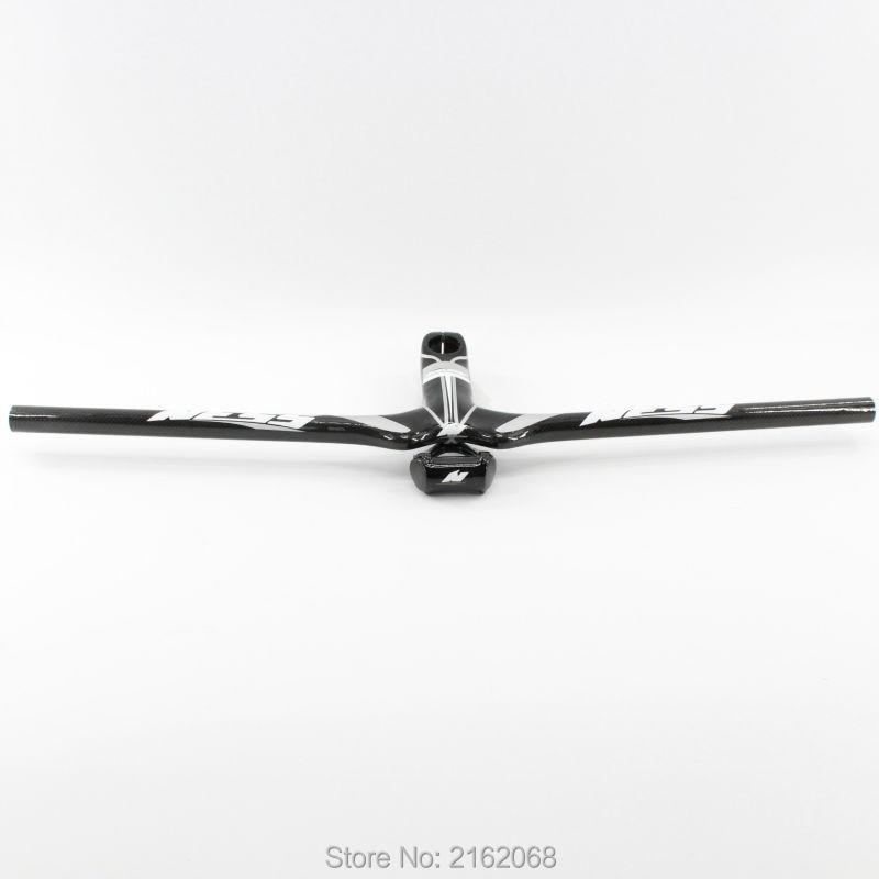 handlebar-196-5