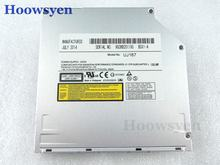 New For Panasonic UJ167 inhaled 6X read Blu-ray drive SATA interface 9.5MM ultra-thin notebook drive