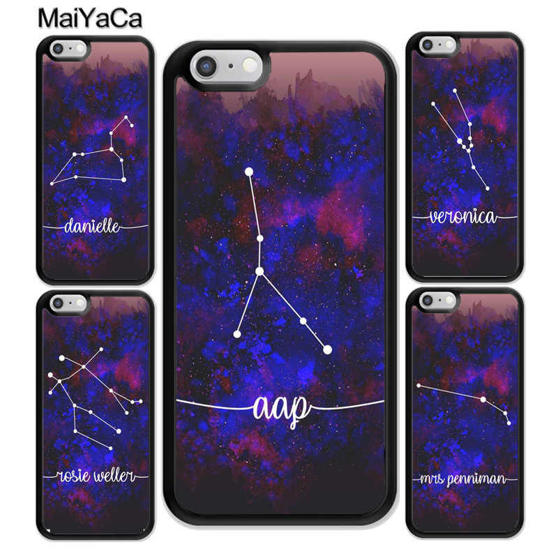 super popular b776d 5e1c9 Detail Feedback Questions about MaiYaCa PERSONALISED HOROSCOPE ...