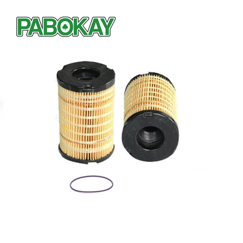 Diesel Fuel Filter >> Us 10 67 11 Off Fs X 1 Piece Filter Diesel Fuel Filter Fuel Element 26560163 704601 1r0793 In Fuel Pumps From Automobiles Motorcycles On