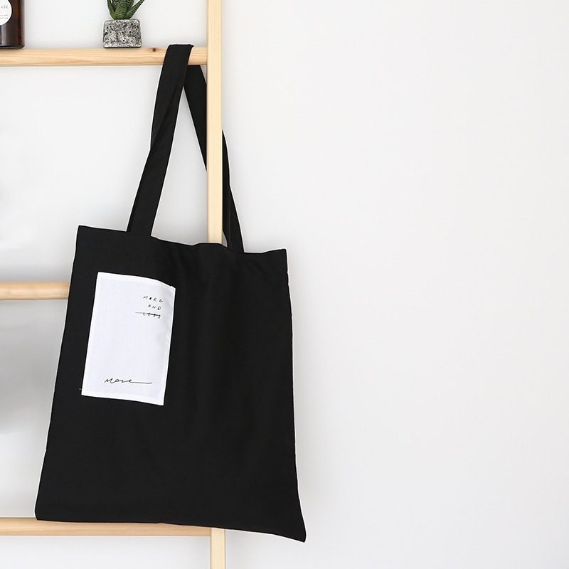 Online Get Cheap Canvas Shopping Bags with Zips -Aliexpress.com ...