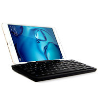 Bluetooth Keyboard For Samsung Galaxy Tab A 9 7 T550 T555 T510 Tablet PC Wireless Keyboard