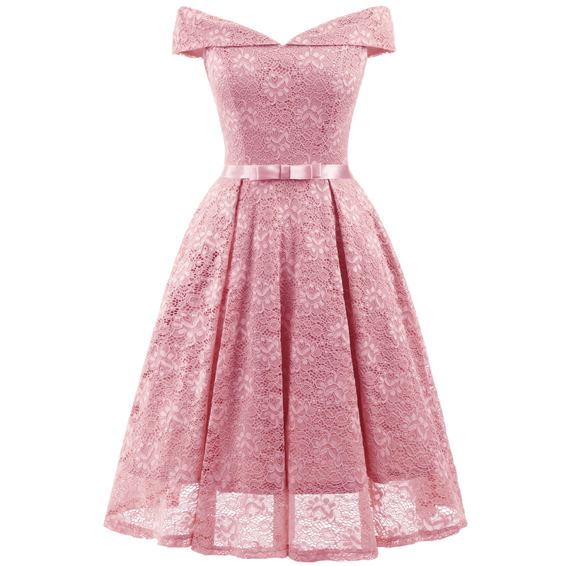 birthday party dresses for teenage girl