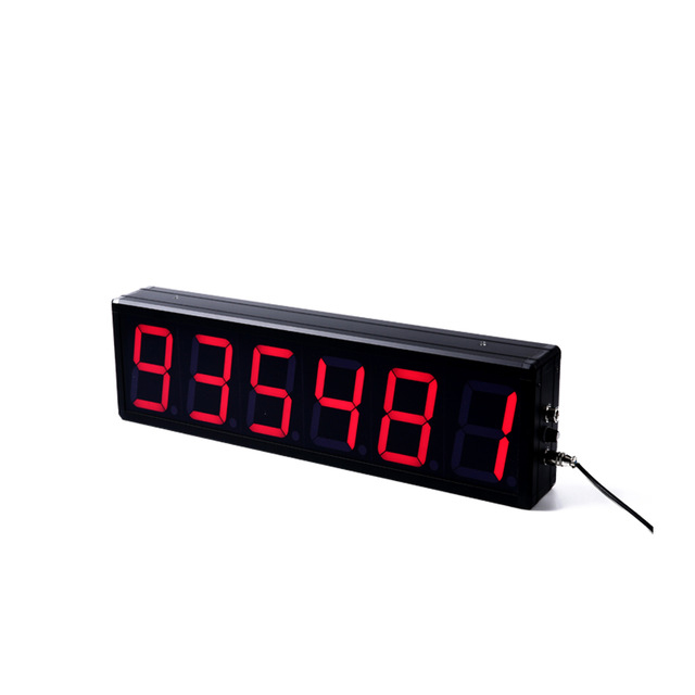 JDMS-Series-4-4digits-LED-display-counter-clock-temperature-meter-timer-tachometer-speedomter.jpg_640x640