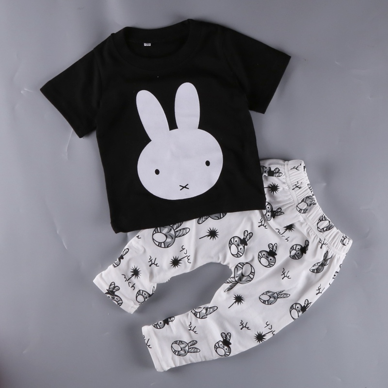 Baby-boy-clothes-bebe-Casual-girl-clotheslittle-Baby-Infantil-jumpsuit-baby-girl-clothes-infant-girl-gentle-baby-set-R3052-2