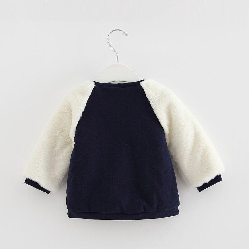 Spessore maglione USD IDEA 7