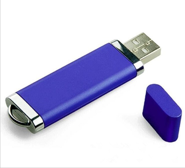 Disque de LOGO personnalisé sur la clé 64 GB clé Usb 512 GB lecteur Flash 256 GB lecteur de stylo 64 GB clé Usb cadeaux bâton de mémoire 8 GB 16 GB 32 GB 64 GB