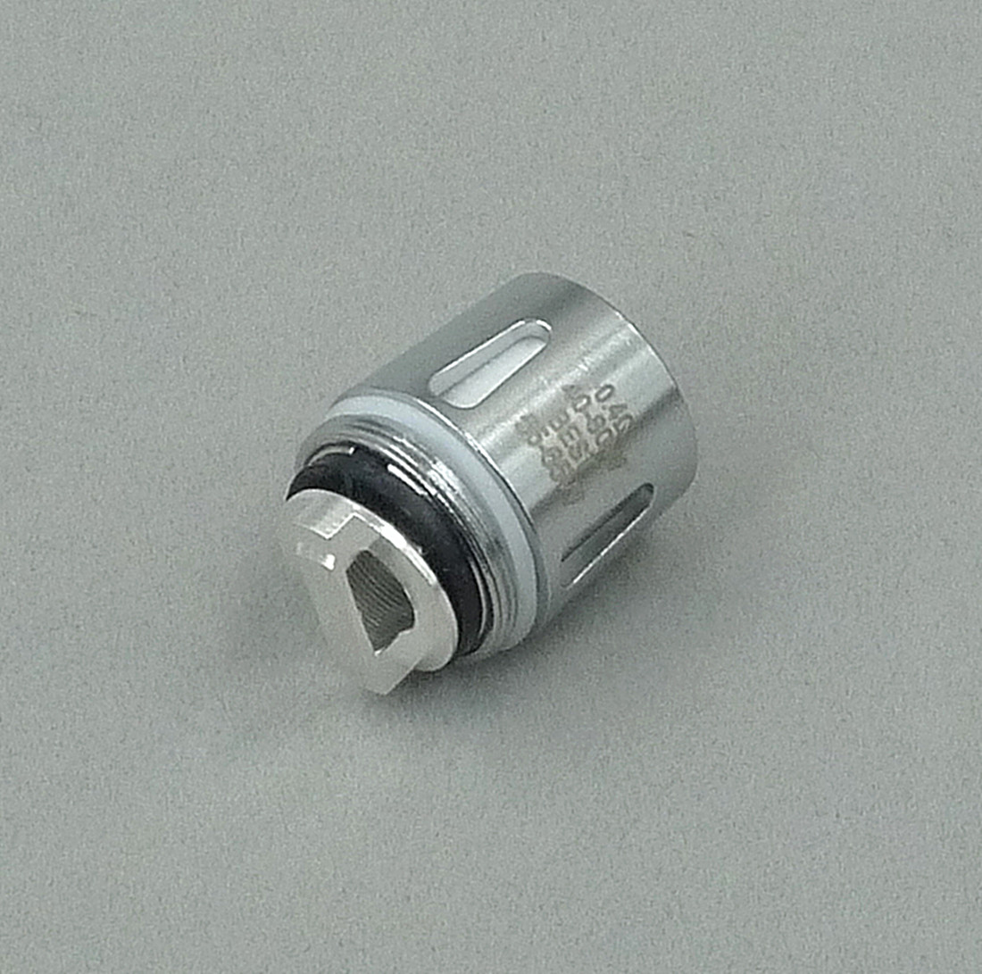 5pcs TFV8 Baby Q2 0.4ohm Replacement Coil head for...