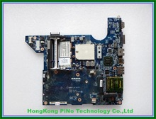 Free Shipping 575575-001 For HP Pavilion DV4 motherboard LA-4117P system board Tested working 60 days warranty