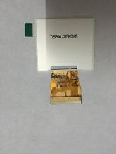 1.5 pollice HD schermo LCD T15P00 FPC T15P00V3 BL T15P00V0 Compatibile con RGH FPC015WH009A0 BL015WH007A0