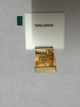 מסך LCD HD 1.5 inch T15P00 FPC T15P00V3 BL T15P00V0 תואם עם RGH FPC015WH009A0 BL015WH007A0