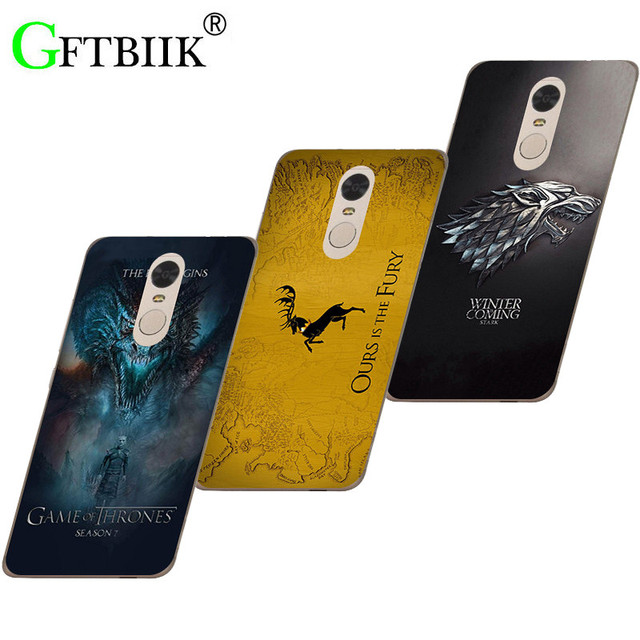 coque game of thrones huawei mate 10