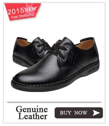 men shoes 8102