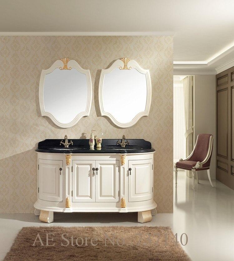 Античный белый столешница заказ стола на кухню из искуственного камня Краснозаводск
