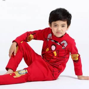 Top 10 Largest Baby Iron Man List